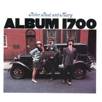 Album+1700+1700.jpg