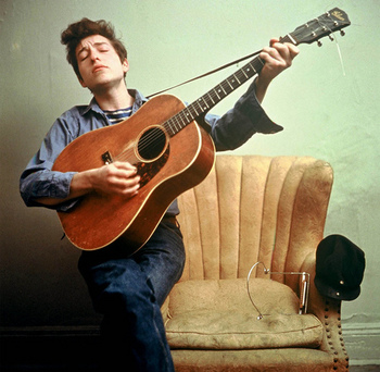 Bob+Dylan.jpg