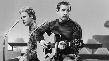 Simon-and-Garfunkel.jpg