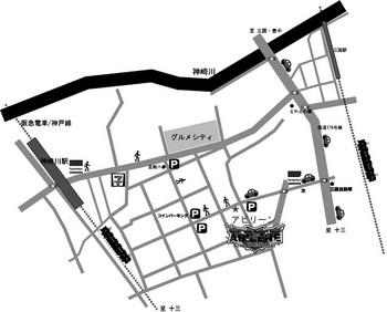 abilene-map2.jpg
