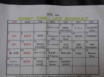 honky6.JPG